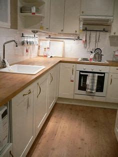 wooden bench tops on pinterest wooden benches concrete basin and timber vanity