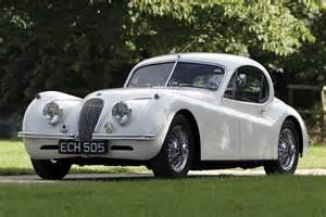 Jaguar Xj120 Classic Jaguar Xk120 Cars For Sale Classic And