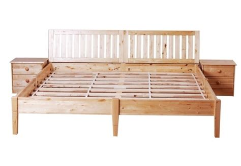 Cheap Bed Frames With Drawers Cheap Platform Bed Frame Bed Headboards