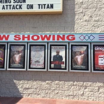 4 Cinema Garden Grove Ca by Starlight 4 Cinemas 93 Photos 208 Reviews Cinemas 12111 Valley View St Garden