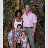 Biracial People Who Look White | 569 x 644 jpeg 96kB