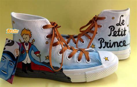 imagenes de minions zapatos m 225 s de 1000 im 225 genes sobre le petit prince en pinterest