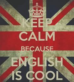Essaye Pour Voir Anglais by L Anglais Est La Premi 232 Re Langue Mondiale Superprof