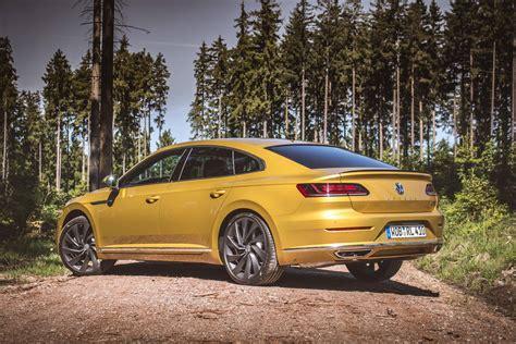 volkswagen arteon price 2019 volkswagen arteon release date price and specs