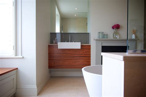 stanford bathrooms luxurious family bathroom with bespoke joinery stanford