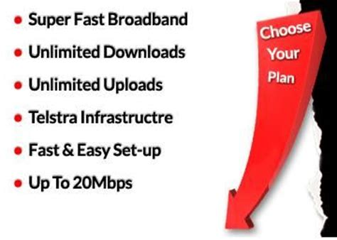 cheap internet plans for home cheap home internet plans cheap internet plans for home