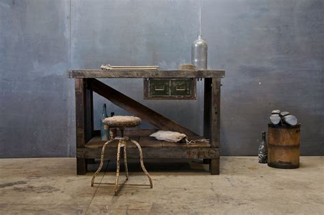 vintage work bench for sale antique workbench for sale images frompo