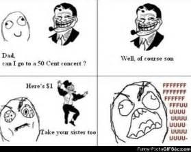Troll Pics Meme - funny troll quotes quotesgram