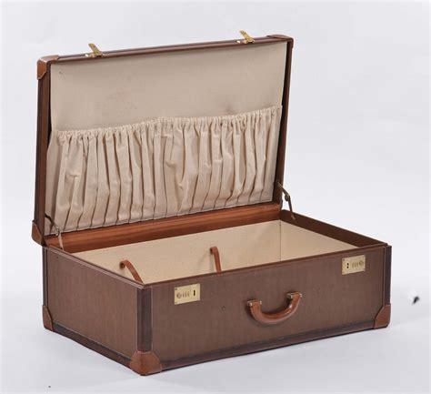 cambi casa d aste valigia vintage cambi casa d aste