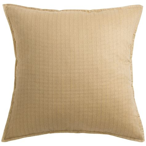 Pillow Shams by Bahama Bahamian Pillow Shams Set Of 2
