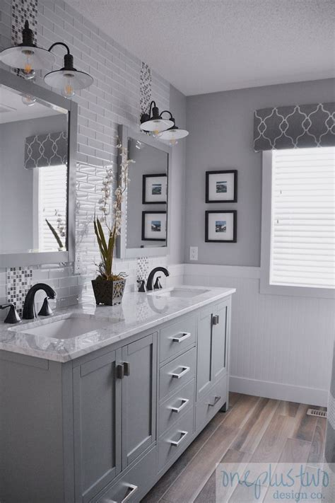 bathroom design photos 2318 best bathroom vanities images on bathroom bathroom ideas and bathrooms