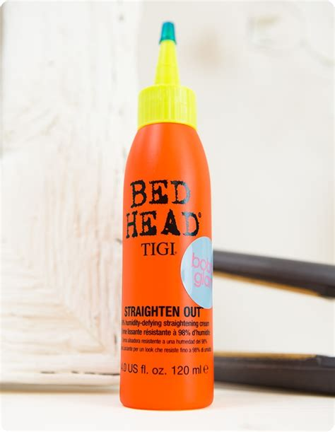 1000 images about tigi bed on heat