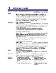 Curriculum Vitae Contents ter 193 n 180 s a n g e l s curriculum vitae contents