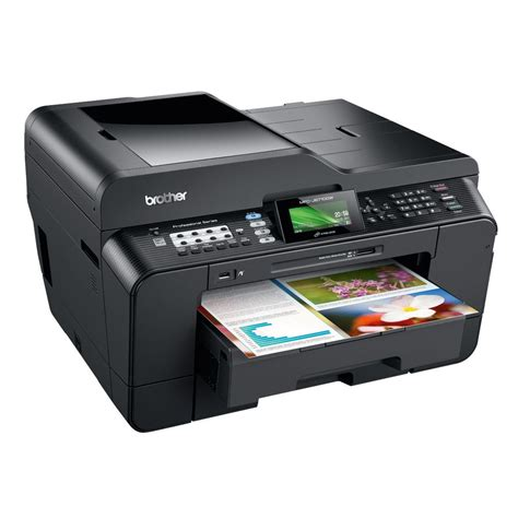 Printer J6710dw mfc j6710dw inkjet multifunction printer price in india buy mfc j6710dw inkjet