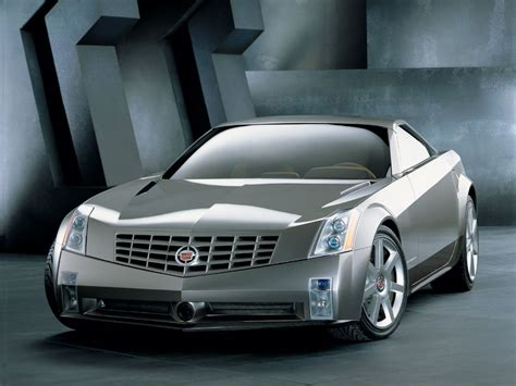 Sport Cadillac by Sports Cars Cadillac Escalade Esve Limousine 2006