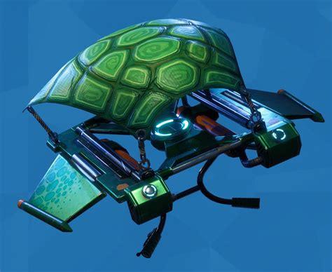 fortnite gliders fortnite battle royale glider umbrella cosmetics skins