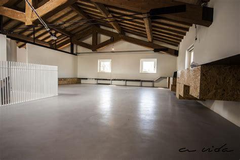 pavimenti in microcemento pavimento microcemento roma 2 a vida italia