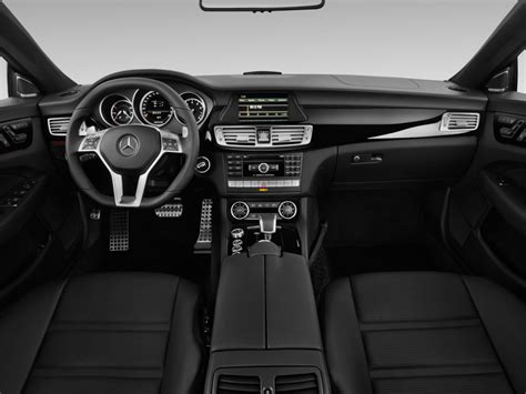 Mercedes Cls 350 Interior by 2015 Mercedes Cls Class Review Amg Engine