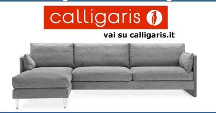 calligaris divani prezzi risparmiello divani calligaris prezzi e opinioni catalogo