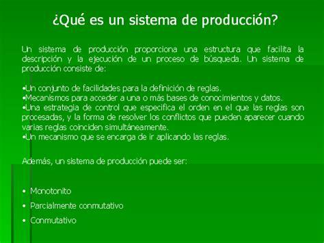 que es layout produccion sistemas de producci 243 n monografias com