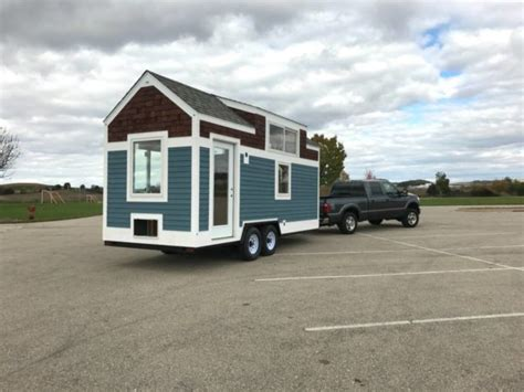 house shells for sale awesome driftless 20 tiny house shell for sale 35k