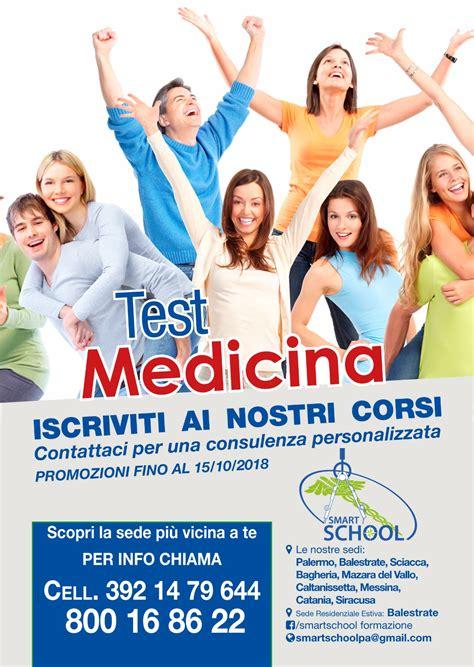 preparazione test ingresso medicina preparazione per il test di accesso a medicina cesped