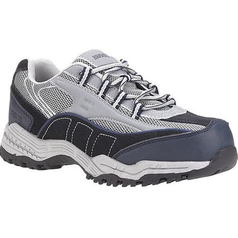 walmart steel toe shoes womens brahma s steel toe shoes walmart