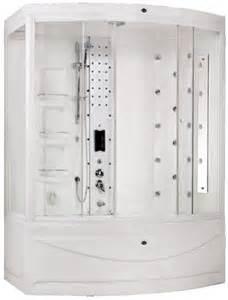 badewannen lagerverkauf badewannen whirlpool badewanne mehr als sanit 228 r