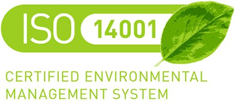 comparison between iso 14001 2015 14001 2004 lms