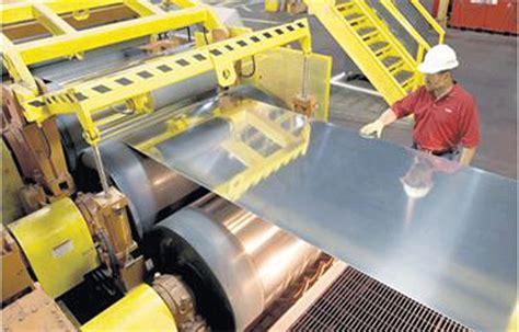 emirates global aluminium ega dubai united arab emirates uae sets up 15 billion aluminium giant emirates 24 7