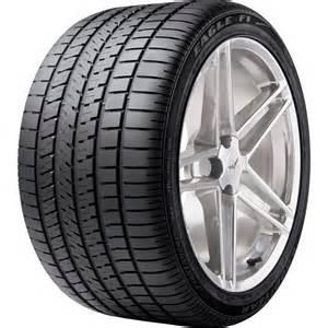 Car Tires Goodyear Eagle F1 Supercar Tires Goodyear Tires Canada