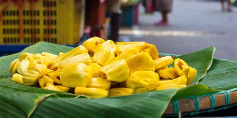 eating tomatoes cuts heart disease risk by a quarter eating jackfruit may cut your risk of heart disease