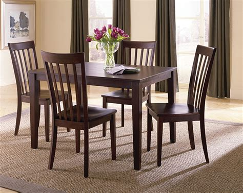 dining room furniture indianapolis dining room furniture indianapolis dining room furniture