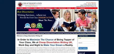 dissertation website best thesis writers websites uk