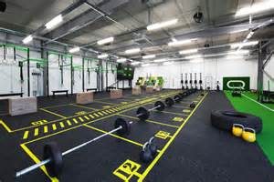 Showhome Designer Manchester Gymnasium Design Qdos Fitness Nochintz