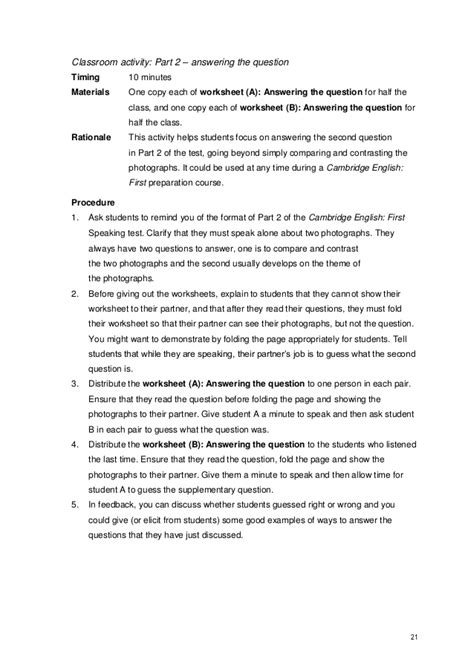 Beautiful Mind Essay by A Beautiful Mind Worksheet Resultinfos