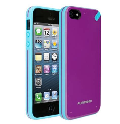 best iphone 5s and iphone 5 cases cnet best iphone se and iphone 5s cases cnet