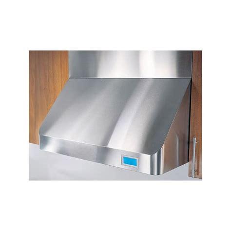 kitchenaid under cabinet range hood stainless steel range hood 100 stainless steel under