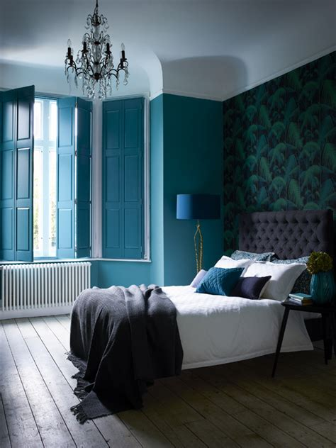 blue colour scheme bedroom 6 decorating tips to ignore rated people blog