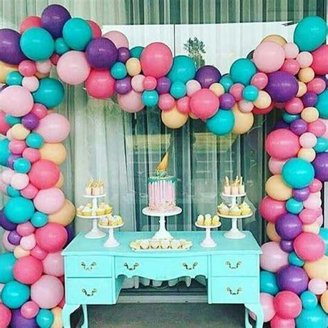 best 25 balloon arch ideas on pinterest balloon arch diy ballon arch and balloon decorations