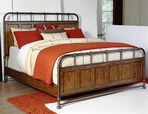 Cal King Bed Frame Costco Costco Cal King Bed Cabinets Beds Sofas And Morecabinets Beds Sofas And More