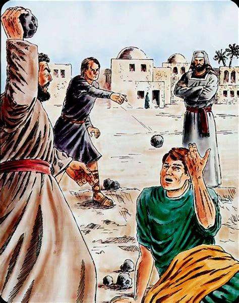do you lose your house in chapter 7 acts 7 amp and the high priest asked stephen bible party