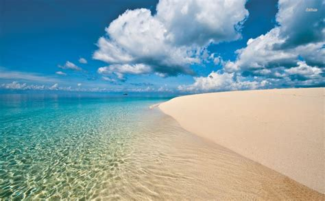 beautiful beaches in the world world s most beautiful beaches wallpaper pictures to pin