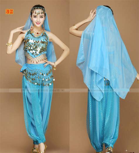 Acquista all'ingrosso Online Principessa jasmine costume adulti da Grossisti Principessa jasmine