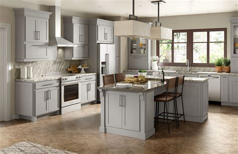 timberlake kitchen cabinets timberlake cabinetry pricing guide cabinets matttroy