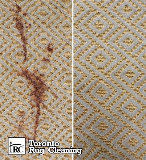 rug carpet spot removal toronto rug cleaning