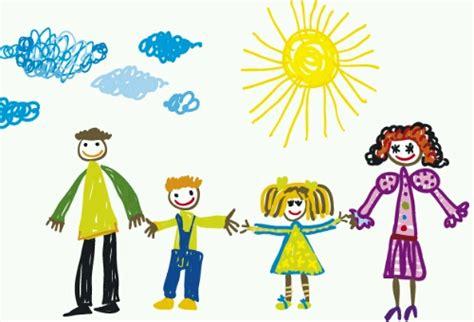 del dibujo infantil a el dibujo infantil rinc 211 n psicoanal 205 tico