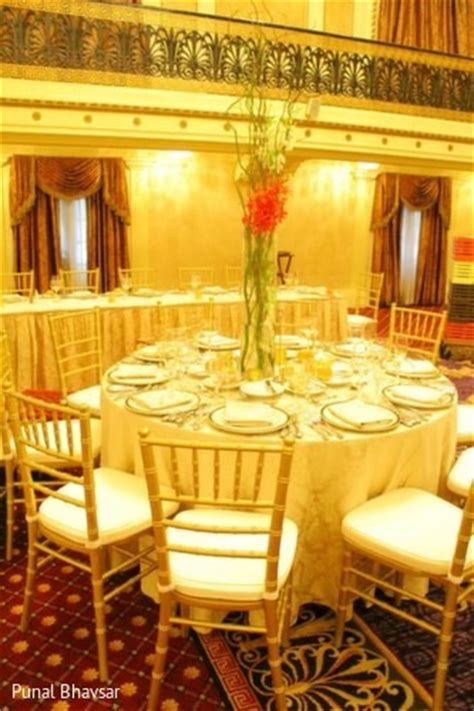 Chair Rentals For Wedding by Get Seated In Style With Chair Rentals Maharani