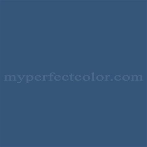 jones blair 233a match paint colors myperfectcolor