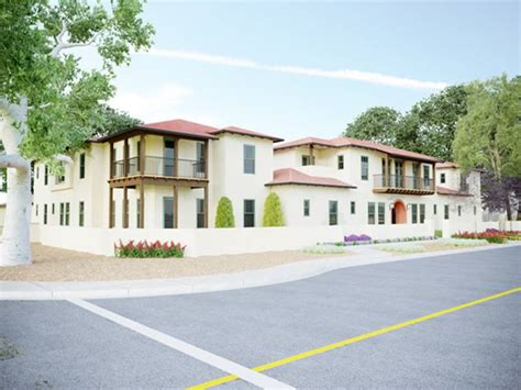 Chico Apartments And Commercial Property Rentals Chico Chico Luxury Homes